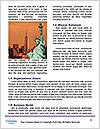 0000087101 Word Templates - Page 4