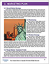 0000087101 Word Templates - Page 8