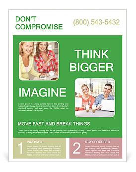 0000087102 Flyer Templates