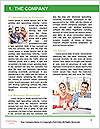 0000087102 Word Template - Page 3
