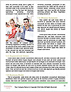 0000087102 Word Templates - Page 4