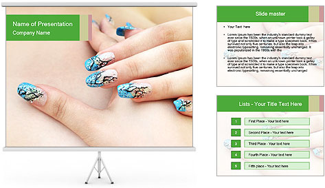 0000087103 PowerPoint Template
