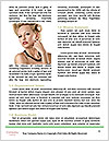 0000087103 Word Template - Page 4