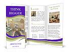 0000087104 Brochure Template