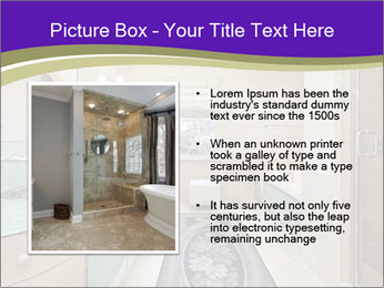 Living room PowerPoint Templates - Slide 13