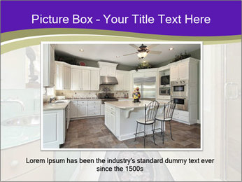 Living room PowerPoint Templates - Slide 16