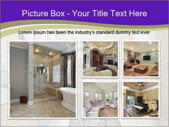 Living room PowerPoint Templates - Slide 19