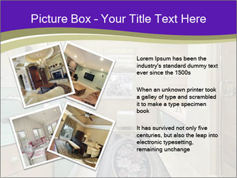 Living room PowerPoint Templates - Slide 23