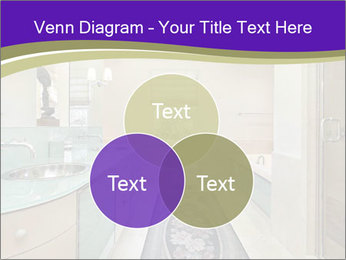 Living room PowerPoint Templates - Slide 33