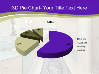 Living room PowerPoint Templates - Slide 35