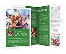 0000087105 Brochure Template