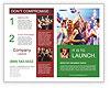 0000087105 Brochure Templates