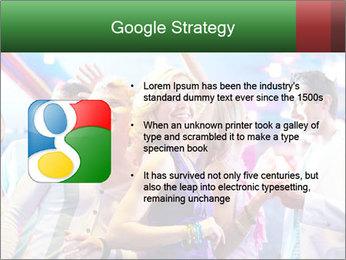 0000087105 PowerPoint Template - Slide 10