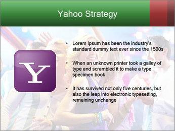 0000087105 PowerPoint Template - Slide 11