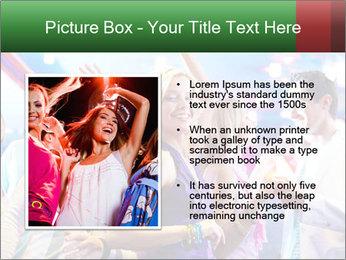0000087105 PowerPoint Template - Slide 13