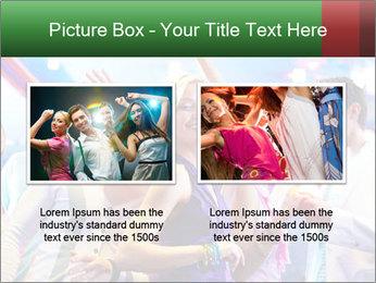 0000087105 PowerPoint Template - Slide 18