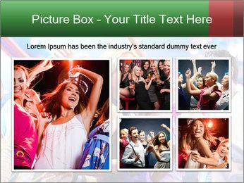 0000087105 PowerPoint Template - Slide 19