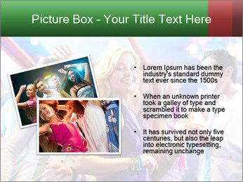 0000087105 PowerPoint Template - Slide 20