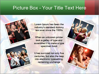 0000087105 PowerPoint Template - Slide 24