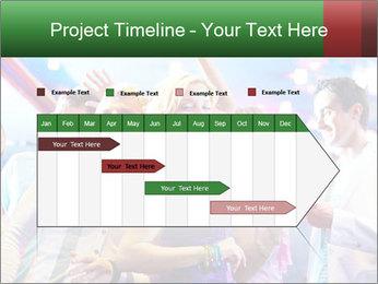 0000087105 PowerPoint Template - Slide 25
