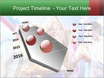 0000087105 PowerPoint Template - Slide 26