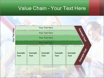 0000087105 PowerPoint Template - Slide 27