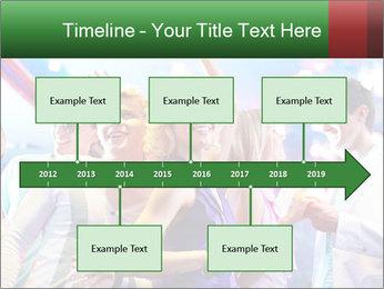 0000087105 PowerPoint Template - Slide 28