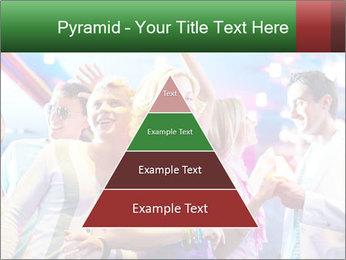 0000087105 PowerPoint Template - Slide 30