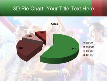 0000087105 PowerPoint Template - Slide 35