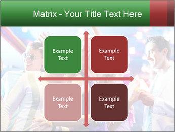 0000087105 PowerPoint Template - Slide 37