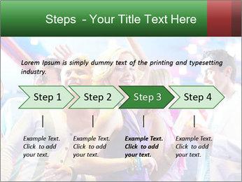 0000087105 PowerPoint Template - Slide 4