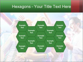 0000087105 PowerPoint Template - Slide 44