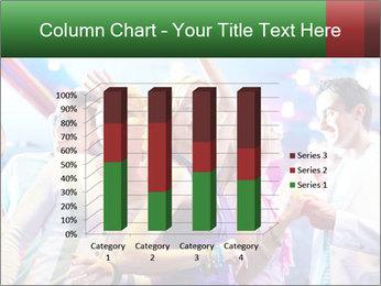 0000087105 PowerPoint Template - Slide 50