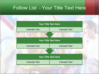 0000087105 PowerPoint Template - Slide 60