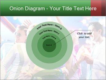0000087105 PowerPoint Template - Slide 61
