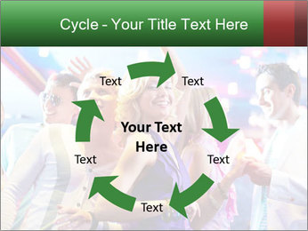 0000087105 PowerPoint Template - Slide 62