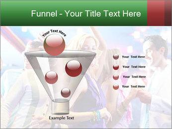 0000087105 PowerPoint Template - Slide 63