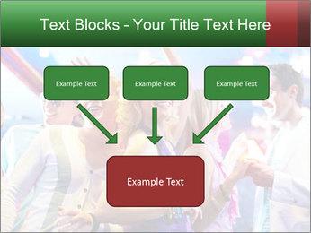 0000087105 PowerPoint Template - Slide 70