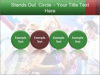 0000087105 PowerPoint Template - Slide 76