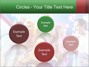 0000087105 PowerPoint Template - Slide 77