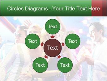 0000087105 PowerPoint Template - Slide 78