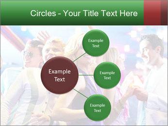 0000087105 PowerPoint Template - Slide 79