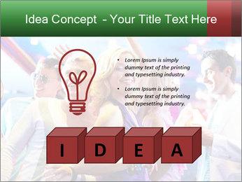 0000087105 PowerPoint Template - Slide 80