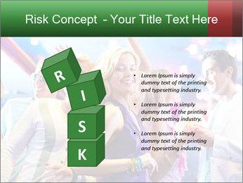 0000087105 PowerPoint Template - Slide 81