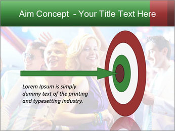 0000087105 PowerPoint Template - Slide 83