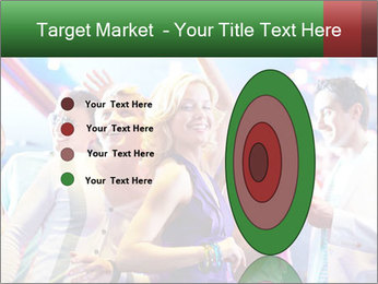 0000087105 PowerPoint Template - Slide 84