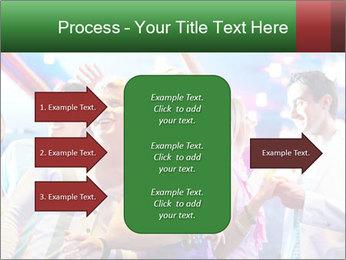 0000087105 PowerPoint Template - Slide 85