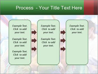0000087105 PowerPoint Template - Slide 86