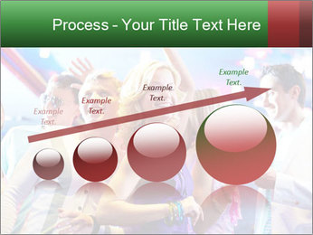0000087105 PowerPoint Template - Slide 87