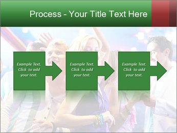 0000087105 PowerPoint Template - Slide 88